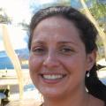 María García