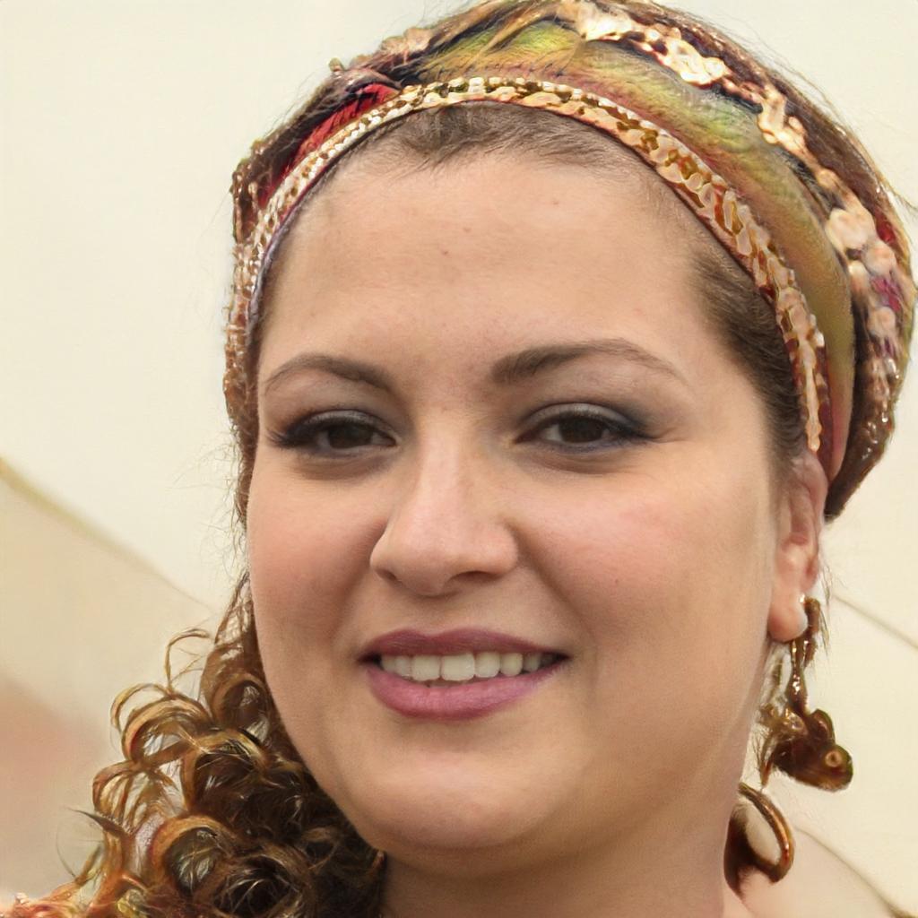 Estefanía Sánchez